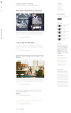 25 blog category.  thumbnail