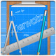 Blue Print Generator - GraphicRiver Item for Sale