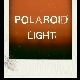 Polaroid Light - VideoHive Item for Sale