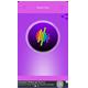 Shazam Clone
