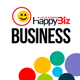 HappyBiz Multipurpose Business Template - GraphicRiver Item for Sale