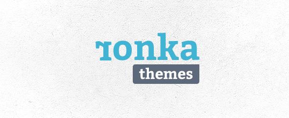 Ronka