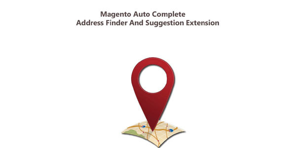 Auto Address Finder - CodeCanyon Item for Sale