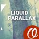 Liquid Parallax - Slideshow Opener - VideoHive Item for Sale