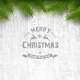 Wooden Background with Holiday Typography - GraphicRiver Item for Sale