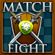 Match 3 Fight Puzzle Game  Kits and GUI Assets - GraphicRiver Item for Sale