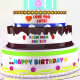 Birthday and Wedding Wishes - VideoHive Item for Sale