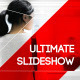 Ultimate Slideshow Construction Kit - VideoHive Item for Sale