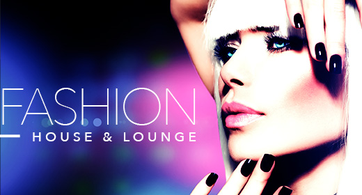 Fashion - House & Lounge