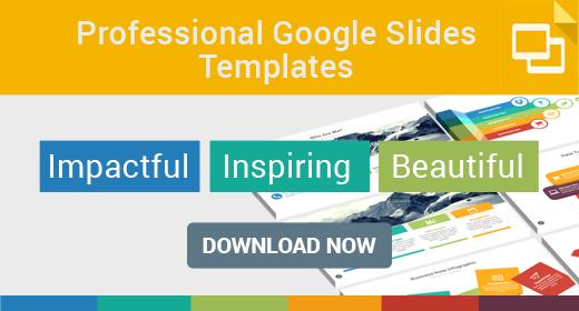 creative google slides presentation templates on graphicriver, Templates