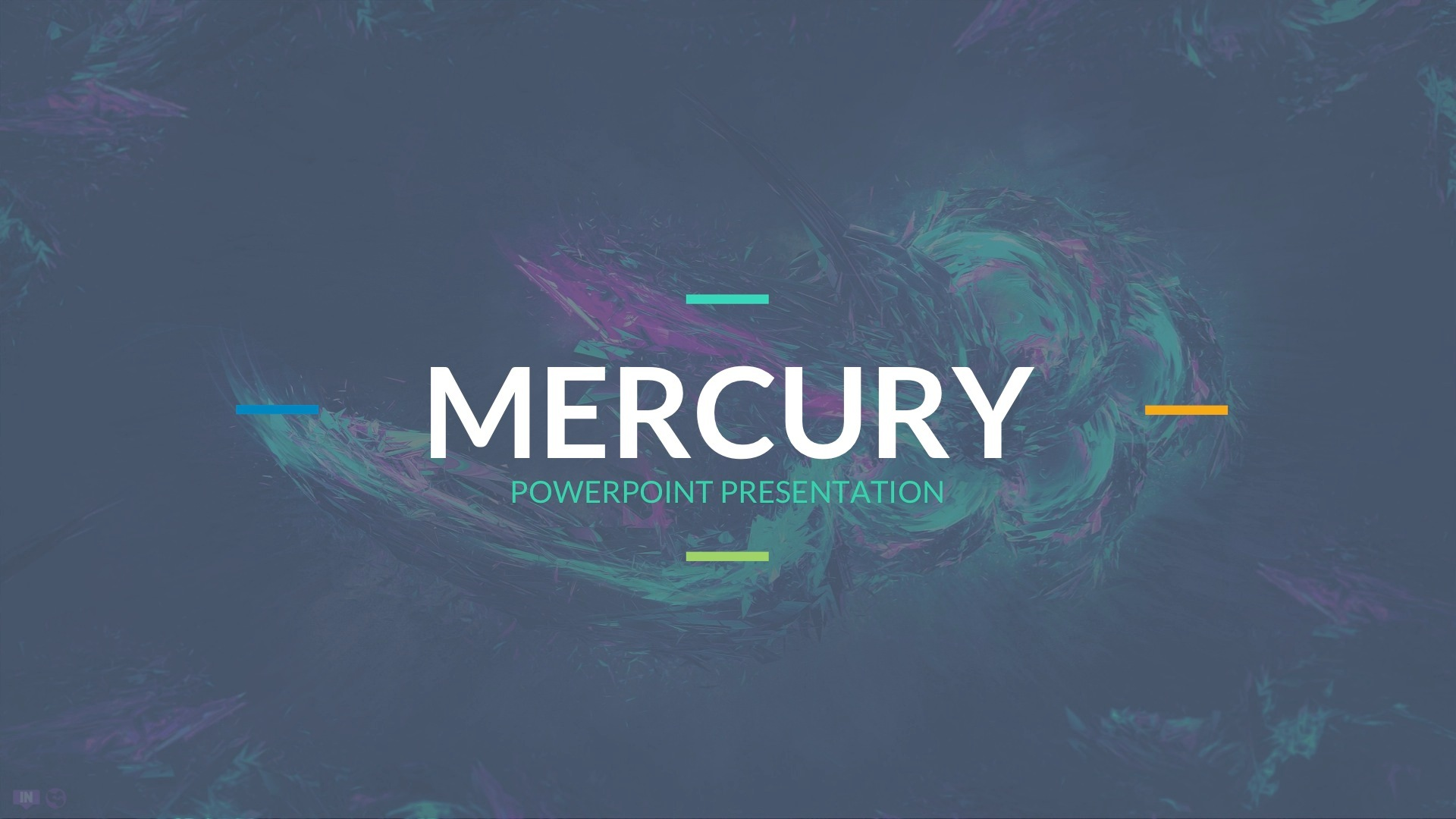 mercury google slides template by jetfabrik graphicriver