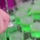 Making Short Cocktails - VideoHive Item for Sale