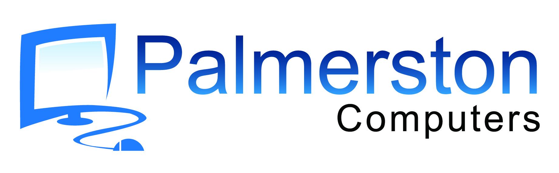 PalmerstonComputersPossibleTemplates
