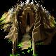 Dwarf Castle set - GraphicRiver Item for Sale