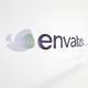 Clean Elegant Rotation Logo 2 - VideoHive Item for Sale