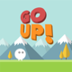 Go Up! - CodeCanyon Item for Sale