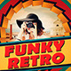 Funky Retro - VideoHive Item for Sale
