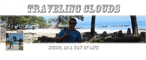 Traveling%20clouds