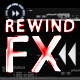 Rewind FX - VideoHive Item for Sale