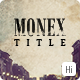 Download Monex Historical Title from VideHive