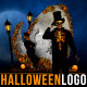 Halloween Bumper - VideoHive Item for Sale