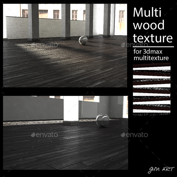 vintage wood texture pack - Textures