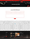 16 reservation page v1.  thumbnail