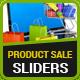 Product Slider v11