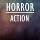 Horror Action