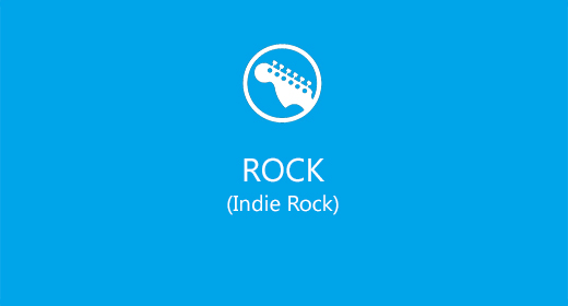 Rock (Indie Rock)