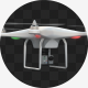 UAV Drone Flying Pack - VideoHive Item for Sale