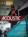 01 acoustic vol4.  thumbnail