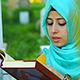 Quran - VideoHive Item for Sale