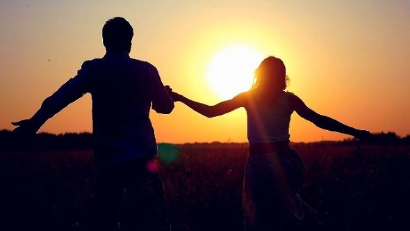 Αποτέλεσμα εικόνας για happy couple