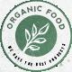 Organic | Multipurpose Restaurant HTML5 Template Nulled