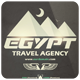 Egypt - Flyer - GraphicRiver Item for Sale