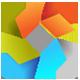Pixel Logo - GraphicRiver Item for Sale