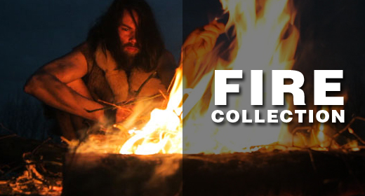 Fire Collection
