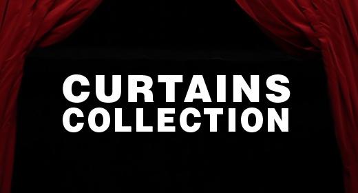 Curtains Theatre
