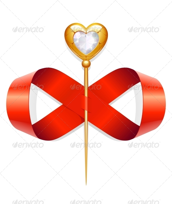 Infinite Love - Valentines Seasons/Holidays