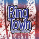 Ring Town - GraphicRiver Item for Sale
