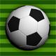 Soccer ball - Hi-res! - GraphicRiver Item for Sale