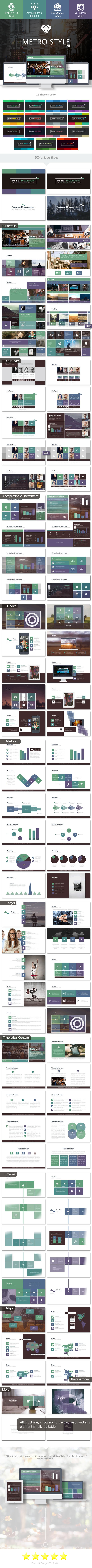 Powerpoint template metro style choice image powerpoint template powerpoint template metro style gallery powerpoint template and powerpoint template metro style gallery powerpoint template and toneelgroepblik Image collections