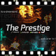 The Prestige - VideoHive Item for Sale