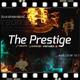 The Prestige - VideoHive Item for Sale