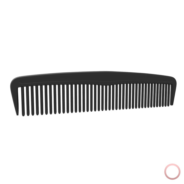 Comb - 3DOcean Item for Sale