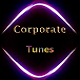 The Corporate