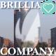 Unique Mirror Logo Reveal - VideoHive Item for Sale