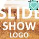 Fast Logo Slideshow - VideoHive Item for Sale