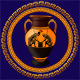 Greek Vase - GraphicRiver Item for Sale